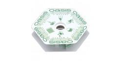 Oasis Fix - Cinta Adhesiva Plastilina