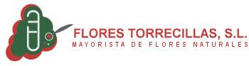 Flores Torrecillas, S.L.
